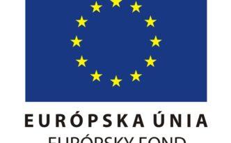 Flaga-ueunia-europejska-efrr-centralnie-sk-2